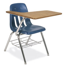 School Furniture, Desks, Chairs, Marker Board, Book Trucks, Activity Table, Fire Extinguisher, Office Desk,