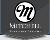 Mitchell Tables