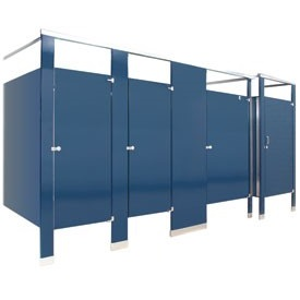 Zietlow Installers Distributors Toilet Partitions - Bathroom partition installers