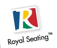 Royal Seating